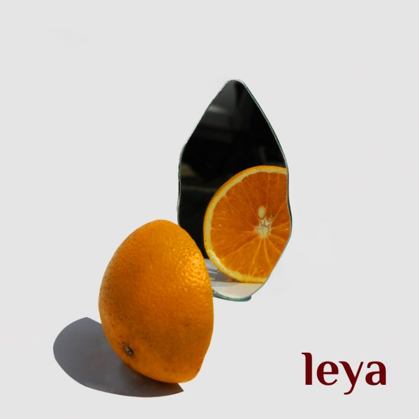 Vulvi-Espejo | Leya